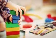 Jogos e brinquedos educativos